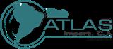 Atlas Import, C.A